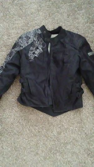 Women's Riding jacket for Sale in Midland, TX