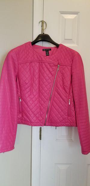 Ladies jacket for Sale in Nashville, TN