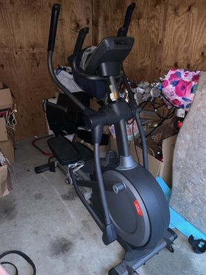 Pro form exercise bike for Sale in College Park, GA