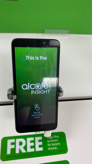 Alactel insight for Sale in St. Petersburg, FL