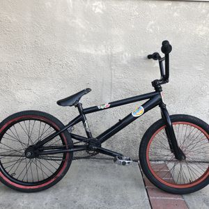 """20"""" Bmx for Sale in Chino Hills, CA"""