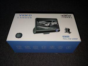 Car/truck dashcam for Sale in Houston, TX