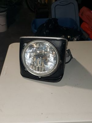 Mazda rx7 parts for Sale in Wyncote, PA