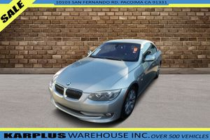 2011 BMW 3 Series for Sale in Pacoima, CA