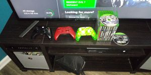 500GB Xbox one for Sale in New Britain, PA