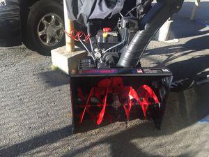 Troy Bilt 26 inch for Sale in Boston, MA