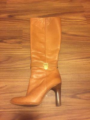 Michael Kors Knee High Boots for Sale in Forest Hills, TN