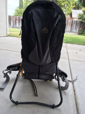 Kelty Child Hiking Backpack for Sale in Winton, CA