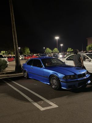 Bmw 3 series for Sale in Glendale, AZ