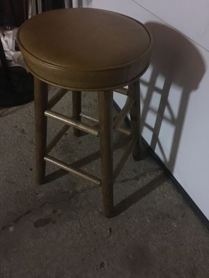 Bar stool for Sale in St. Charles, IL