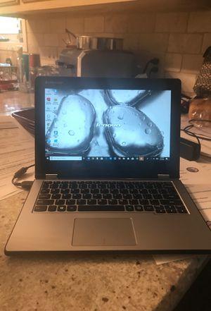 Lenovo laptop for Sale in Murfreesboro, TN