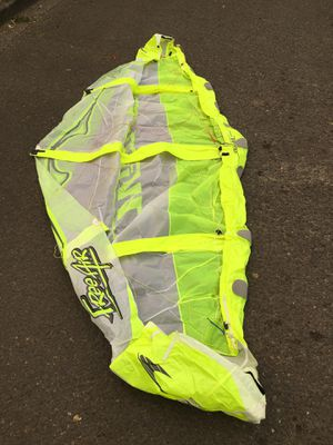 Kite Surfing for Sale in Lake Oswego, OR