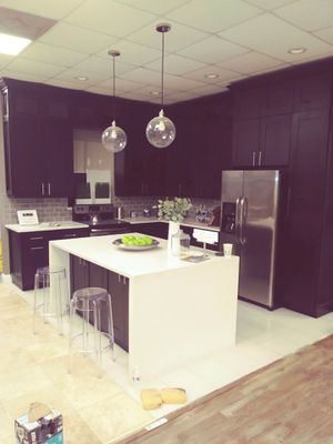 New and Used Kitchen cabinets for Sale in St. Petersburg ...