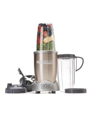 Pro 32 oz. Champagne Jar Blender with Plastic Jar for Sale in Plano, TX