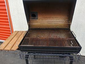 BBQ Grill for Sale in Bremerton, WA