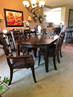 Dining Room Table for Sale in Orange,  CA