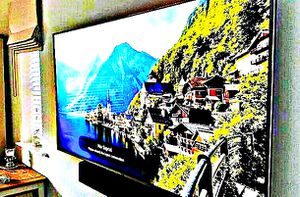 FREE Smart TV - LG for Sale in Hagerstown, MD