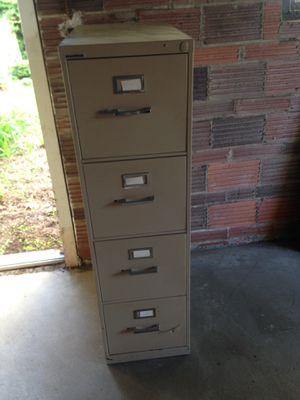File cabinet for Sale in Boston, MA