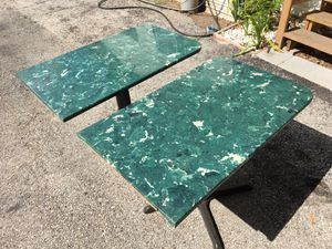 Marble Tables for Sale in Jersey Village, TX