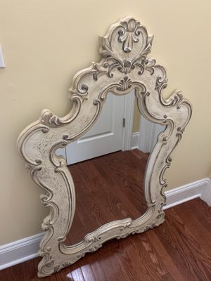 Mirror for Sale in Columbia, SC