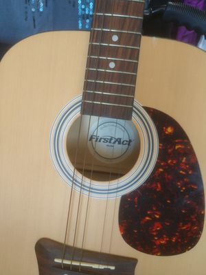 First act guitar for Sale in Port Richey, FL