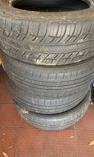 195/65R15 for Sale in Tampa, FL