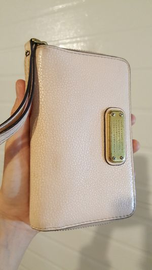 Marc by Marc Jacobs wallet for Sale in Stanwood, WA