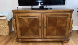 TV Stand for Sale in Johns Creek, GA