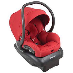 Maxi Cosi Mico Infant Car seat for Sale in Philadelphia, PA