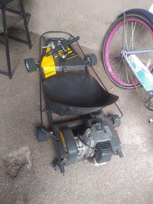 Drift cart for Sale in PORT RICHEY, FL