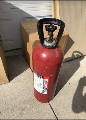 No tank for Sale in Riverside, CA