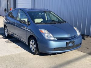2005 Toyota Prius for Sale in West Sacramento, CA