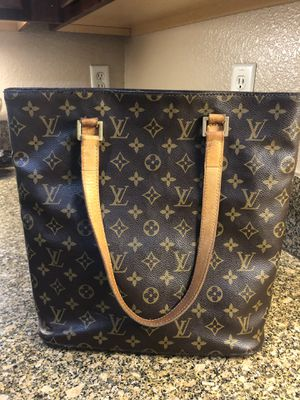 Louis Vuitton Vavin GM shoulder bag #SR0034. In good condition for Sale in Rancho Cucamonga, CA