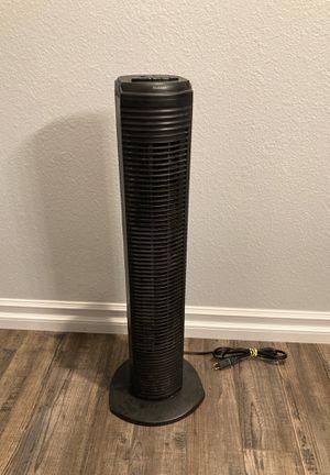 Holmes 30 in Tower Fan for Sale in Apple Valley, CA