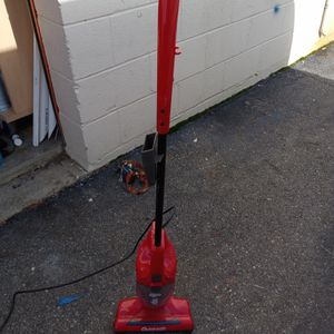 Mini Vaccum Cleaner for Sale in Brentwood, MD