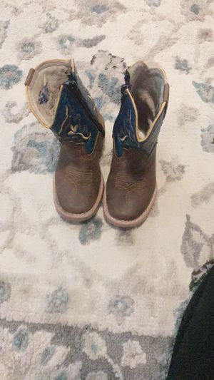 Botas for Sale in Fort Worth, TX