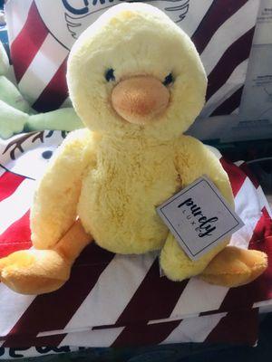 Duck Stuffed Animal for Sale in Alexandria, VA