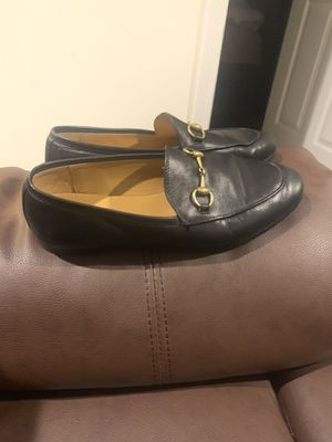 Gucci Loafers womens size 36 Authentic for Sale in Half Moon Bay, CA