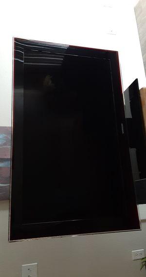 Samsung smart tv 55 inch for Sale in Mesa, AZ