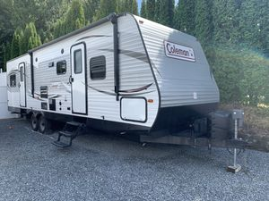 Toy hauler for Sale in Marysville, WA