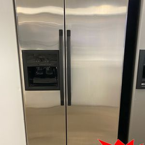 Kenmore Refrigerator for Sale in Fort Worth, TX