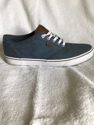 Vans reduced price for Sale in Columbus, OH