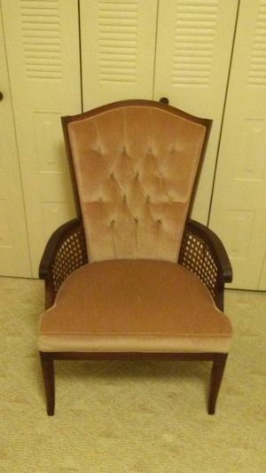 Chair for Sale in Avon Park, FL
