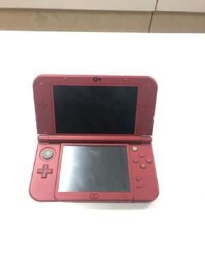 New Nintendo 3ds xl for Sale in Pittsburgh, PA