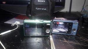 Kodak digital cameras for Sale in Pickens, SC