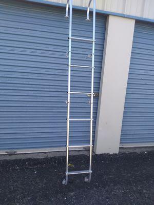 RV / Camper exterior ladder for Sale in Tempe, AZ