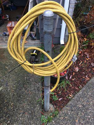 air hose for compressor for Sale in Shoreline, WA