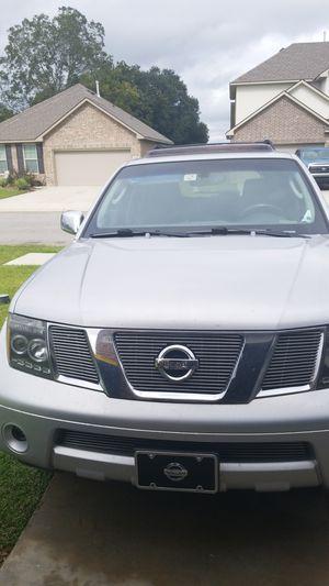 Nissan pathfinder for Sale in Lafayette, LA