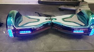 Hoverboard for Sale in Houston, TX