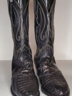 Lucchese 1883 Boots for Sale in Spring Hill,  TN